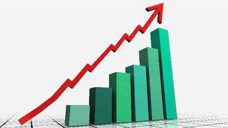 Ampliaci�n de la brecha entre la recaudaci�n nominal y real