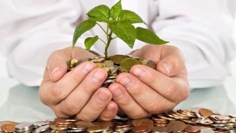 Cu�les son las opciones de financiamiento para Pymes