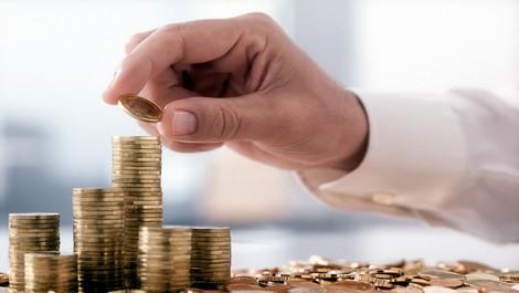 �Hacia d�nde va la econom�a?, martes 1
