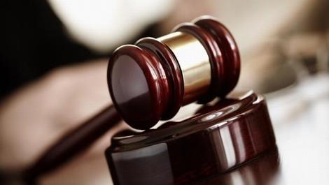 La Corte prohibi� deducir de la coparticipaci�n de las provincias el 15% para la Anses