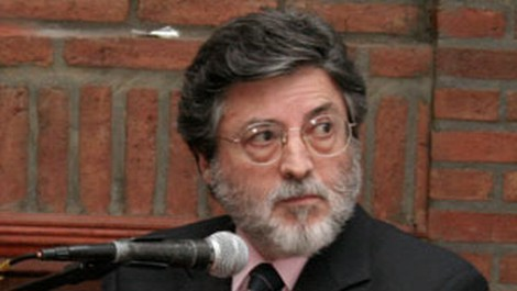 Alberto Abad ser� el nuevo titular de la AFIP
