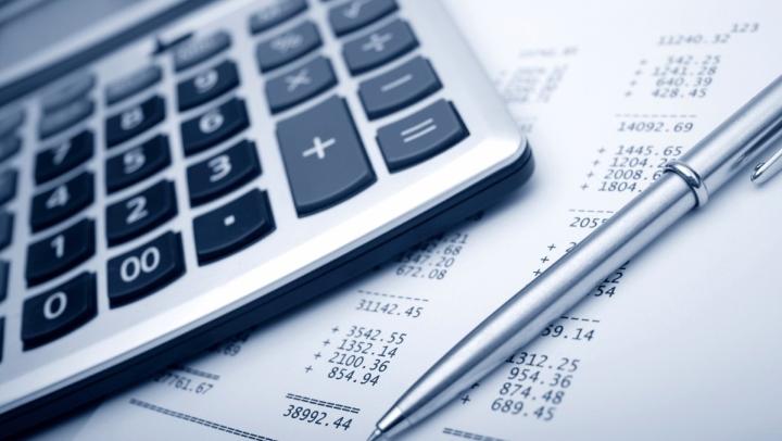 En julio, curso sobre tercerizaciones y auditor�as