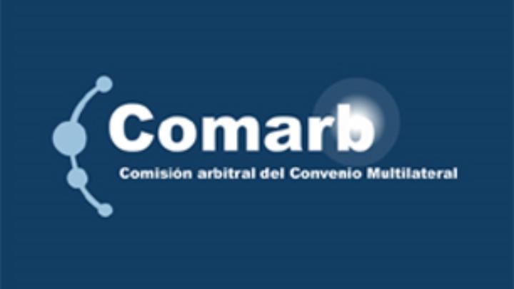 Convenio Multilateral: C�rdoba se incorpora al SIRCAR