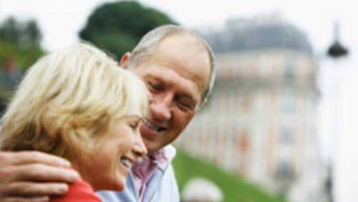 Fijan nuevo �ndice para calcular el haber inicial de los jubilados