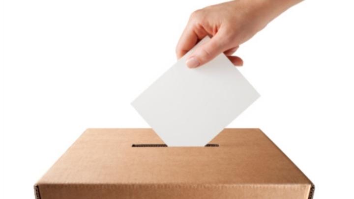 Informaci�n relativa a las Elecciones Generales de 2016