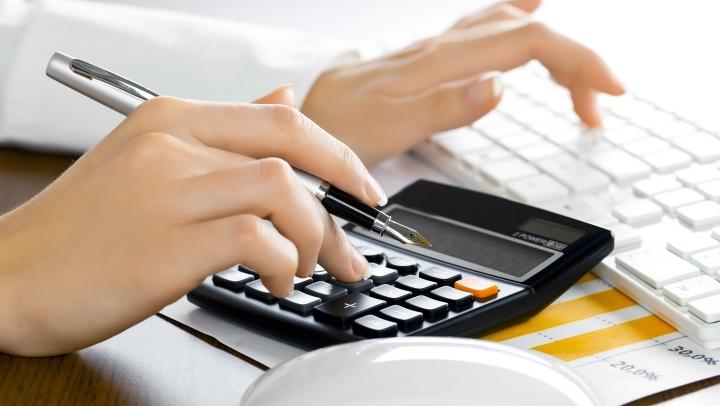 Es ley el R�gimen de Sinceramiento Fiscal, se extender�a hasta el 31 de marzo
