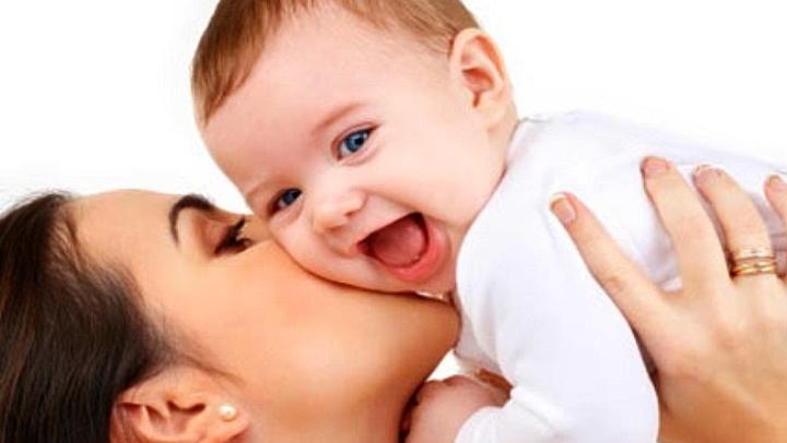 Festeje el D�a de la Madre en el CPCE