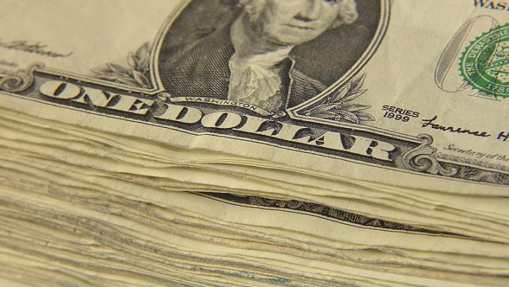 Blanqueo de efectivo: extienden plazo hasta el 21 de noviembre