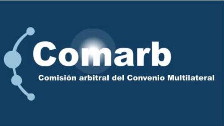 Convenio Multilateral: cambios en regímenes de retención