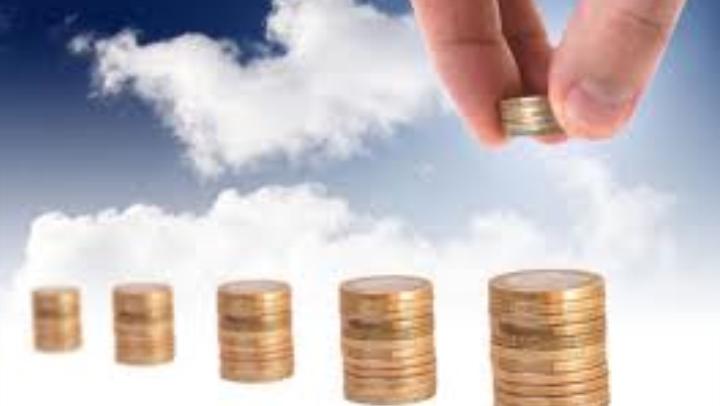 Nuevo aplicativo para pedir devoluciones de impuestos
